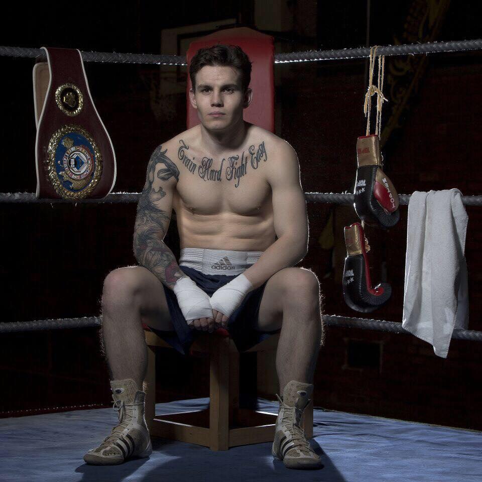 deutsche boxer schwergewicht namen